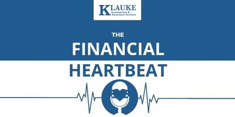 Mike Klauke | The Financial Heartbeat Podcast